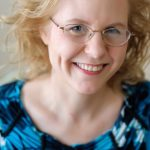 Nancy Peske