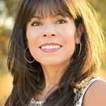 Michelle A. Beltran
