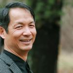 Rev. Leng Leroy Lim