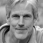 Stephen Kiesling