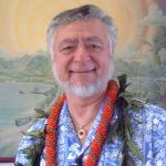 Serge Kahili King, Ph.D.