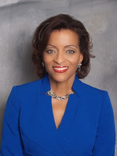 Olivia S. Benson
