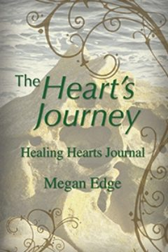 Cover image of The Heart's Journey