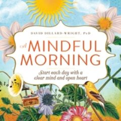 Cover image of Mindful Morning