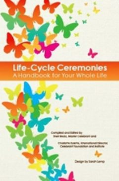 Life-Cycle Ceremonies book cover