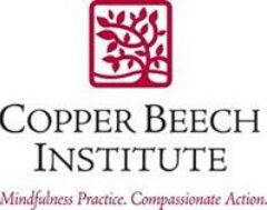 Copper Beech Institute logo