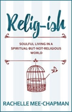 Cover image of Religish