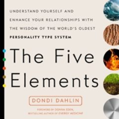 Cover image of The Five Elements