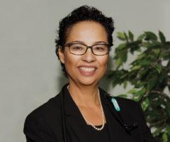 Dawn Lemanne MD, MPH