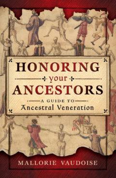 Honoring Your Ancestors