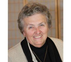 Joan D Chittister