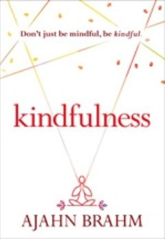 Cover image of Kindfulness