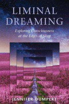 Dreams at the Edge of Sleep - Spirituality & Health