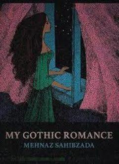 My Gothic Romance