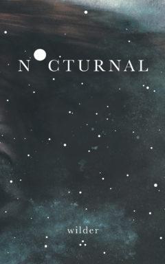Nocturnal by Wilder