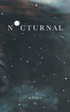 Nocturnal by Wilder