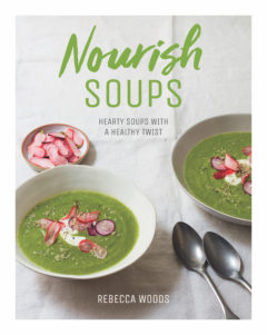 Nourish Soups