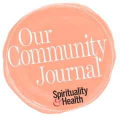 Our Community Journal