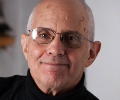 Philip Goldberg