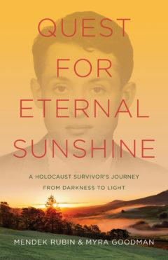 Quest for Eternal Sunshine