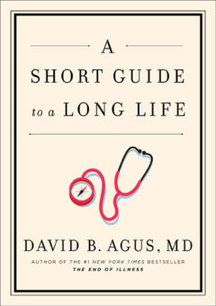 A Short Guide to Long Life