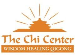 The Chi Center logo
