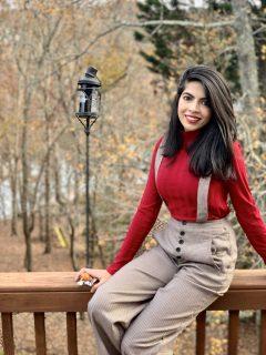 Dr. Tehmina Khan