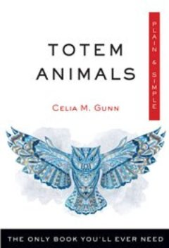 Cover image of Totem Animals