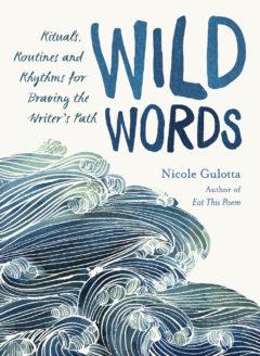 Wilds Words