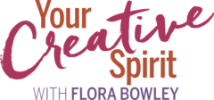 Your Creative Spirit