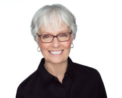 Susan Johnson Hadler