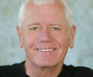 Frank Oastaseski