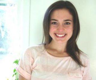 Jacquelyn Scoggin