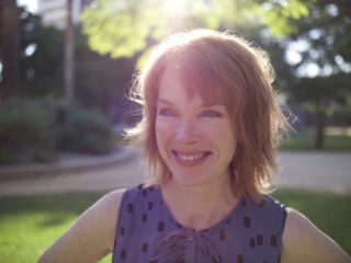 Kathryn Drury Wagner