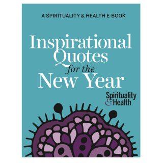 New Years Inspiration