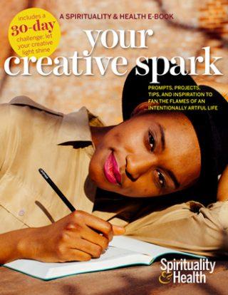 Your Creative Spark