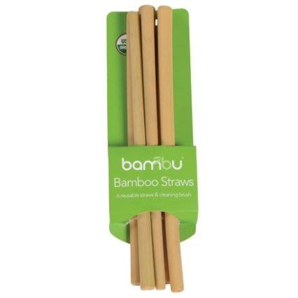 00 Tool Bamboostraw