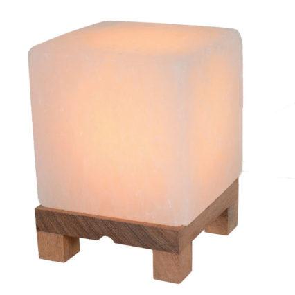 01 Tool Lamp 0