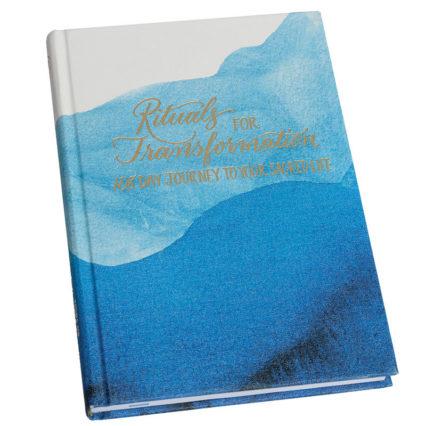 02 Tool Transformation Journal