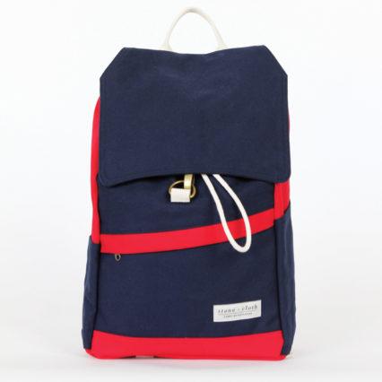 03 Tool Benson Backpack