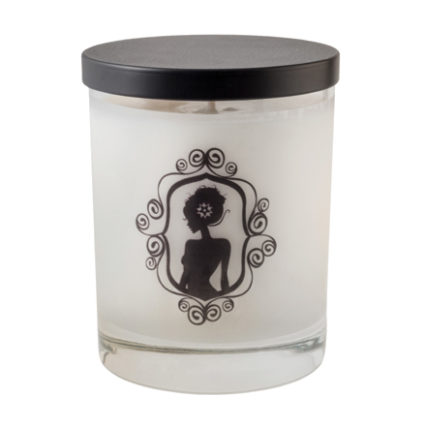 03 Tool Candle