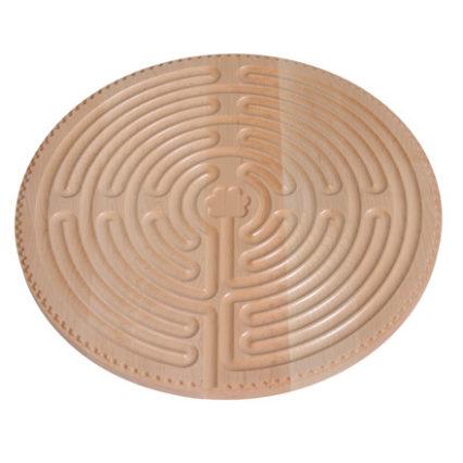 05 Tool Labyrinth1