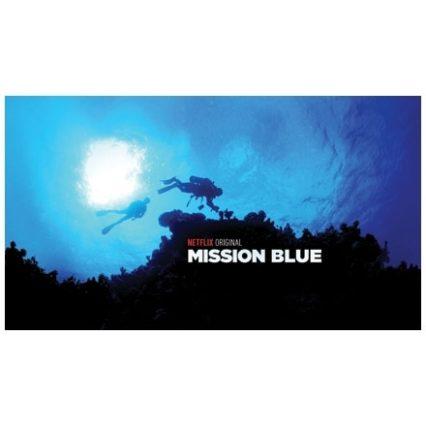 05 Tool Missionblue
