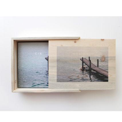 06 Tool Artifact Uprising Wooden Box1