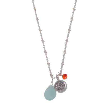 07 Necklace