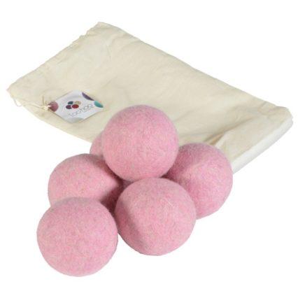 07 Tool Loo Hoo Dryer Balls