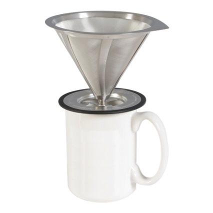 08 Tool Coffeefilter