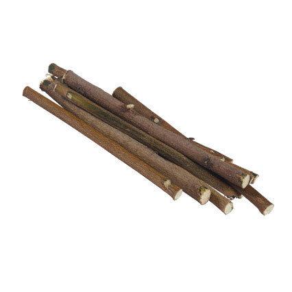09 Tool Chew Sticks