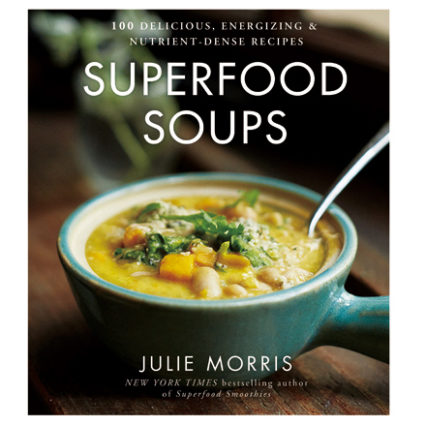 09 Tool Superfood Soups Cover