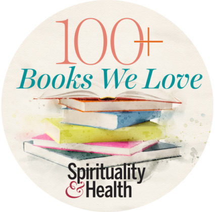 100 Books2019 Badge